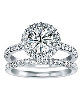 19d26f080 Rings | Jewellery | Accessories | Womens | J D Williams