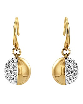 Buckley London Greenwich Earrings