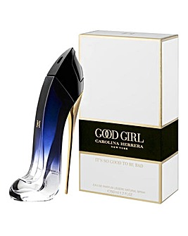 Carolina Herrera Good Girl Legere 50ml