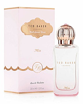 Ted Baker Sweet Treats Mia 30ml EDT