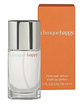 Clinique Happy 30ml Eau de Parfum