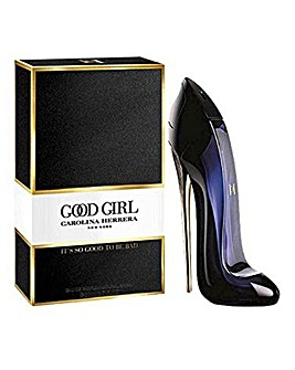 Carolina Herrera Good Girl 30ml Eau de Parfum