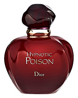 Dior Hypnotic Poison 100ml Eau de Toilette