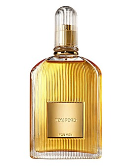 Tom Ford For Men 100ml Eau de Toilette