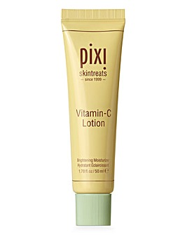Pixi Vitamin-C Lotion