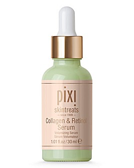 Pixi Collagen & Retinol Serum