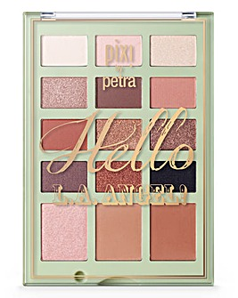 Pixi Hello Beautiful Face Case