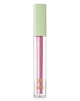 Pixi Lip Icing - Candy