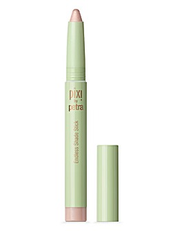 Pixi Endless Shade Stick - PinkQuartz