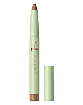 Pixi Endless Shade Stick - MatteCognac
