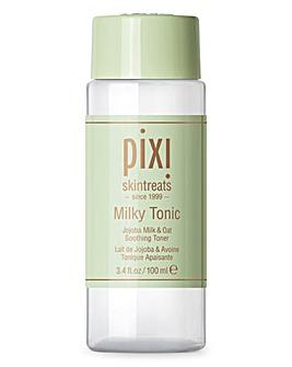 Pixi Hydrating Milky Tonic