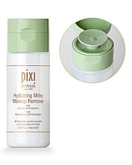 Pixi Hydrating Milky Make-Up Remover