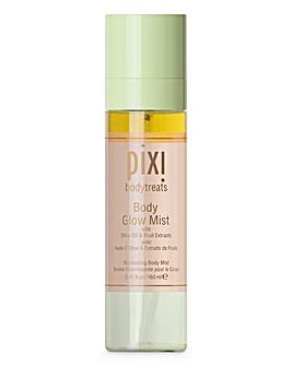 Pixi Body Glow Mist