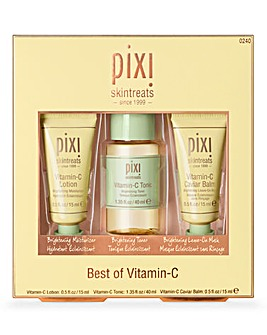 Pixi Best of Vitamin C Set