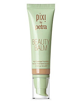 Pixi Beauty Balm - Warm