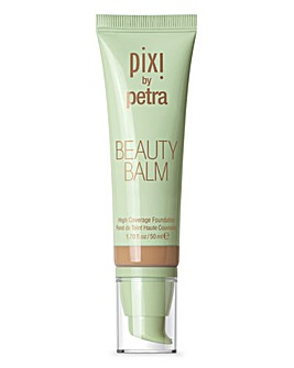 Pixi Beauty Balm - Caramel