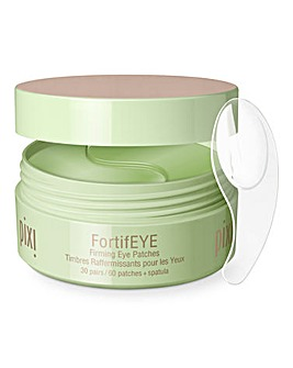 Pixi FortifEYE Hydrogel Eye Patches