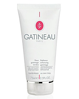 Gatineau Anti-Aging Grommage