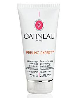 Gatineau Peeling Expert Anti-Aging Gommage 75ml