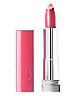 Maybelline Sensational Lipstick 376