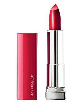 Maybelline Sensational Lipstick 388