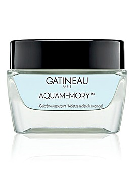 Gatineau Moisture Replenish Cream