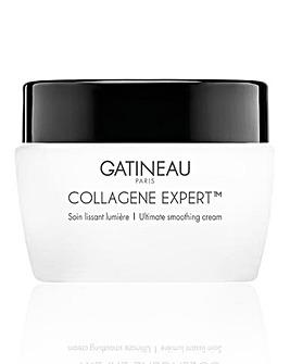 Gatineau Ultimate Smoothing Cream