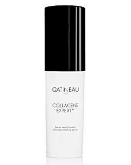Gatineau Ultimate Smoothing Serum