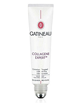 Gatineau Collagene Expert Targeted Wrinkle Corrector 10ml