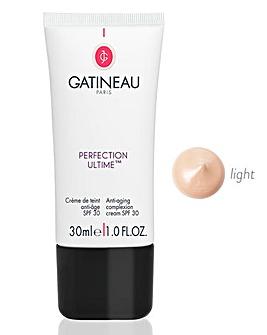 Gatineau Complexion Cream - Light