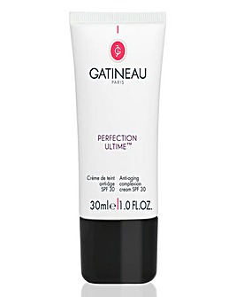 Gatineau Perfection Ultime Complexion Cream - Dark