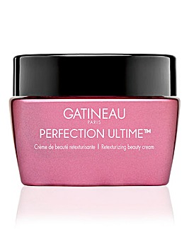 Gatineau Retexturizing Beauty Cream