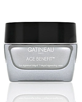 Gatineau Integral Regenerating Cream