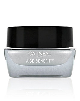 Gatineau Regenerating Eye Cream