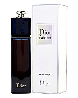 Dior Addict 50ml EDP