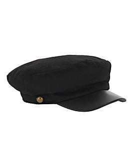 Hayley Baker Boy Hat