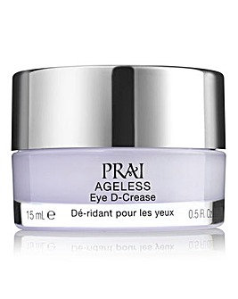 Prai Ageless Eye D-Crease Creme