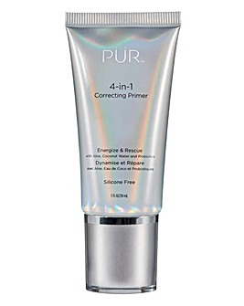 Pur 4 in 1 Correcting Primer