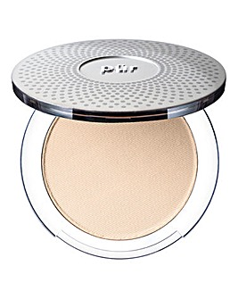 Pur 4 in 1 Pressed Mineral Makeup Foundation - Porcelain