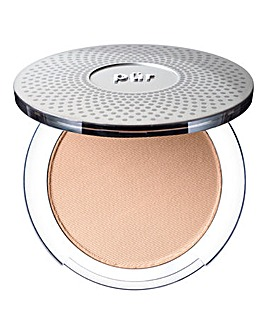 Pur 4 in 1 Pressed Mineral Makeup Foundation - Golden Medium