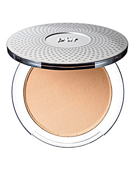 Pur 4 in 1 Pressed Mineral Makeup Foundation - Light Tan