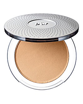Pur 4 in 1 Pressed Mineral Makeup Foundation - Medium Dark