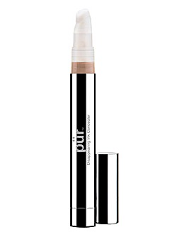 Pur Disappearing Ink Concealer - Light
