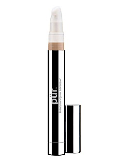 Pur Disappearing Ink Concealer Medium