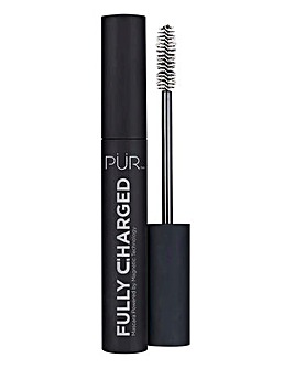 Pur Fully Charged Magnetic Mascara