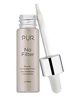 Pur No Filter Blurring Primer