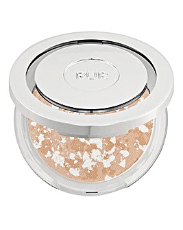 Pur Skin Perfecting Powder