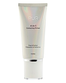 Pur Correcting Primer Prep & Perfect