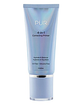 Pur Correcting Primer Hydrate