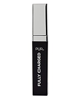 Pur Fully Charged Light Up Mascara
